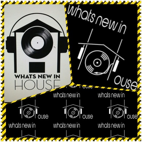 W.N.I.H. Top10 mix (11-22-13) Mixed by Jus Charles!