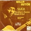Willie Hutch - Brother's Gonna Work It Out (The Schwinn's Simple Playout Edit)
