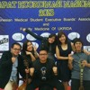 Main Serong (Changcuters) cover by FOG And Friends