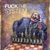 ( Hot New Music 2013 ) #TheRealJuliano Ft #Ca$h _ Bleed The Block!!!!!  - TrapAholics Mixtape #LiquorPouringFilmsEnT  at Cambridge, Ontario