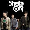 Buat Aku Tersenyum - Sheila on7