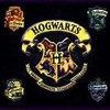 Hogwarts School Song cover ( Lyrics on Harry Potter and the Sorcerer's Stone on page 128 ) #PotterheadsRule!