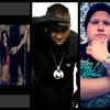 Tech N9ne - Love 2 Dislike Me Ft. Liz Suwandi & Tyler Lyon