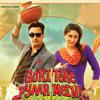 Gori Tere Pyaar Mein - Chingam Chabake ( Dj Ansh Promo)