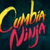 Cumbia Ninja - Partiendo culo (Completa)