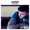 James Arthur - Adele's Hometown Glory
