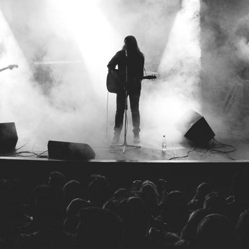 4minutes of live-concert
