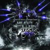 Heavy Artillery (SKisM Remix) - Excision & Downlink