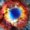 Double Helix Nebula (unmastered)