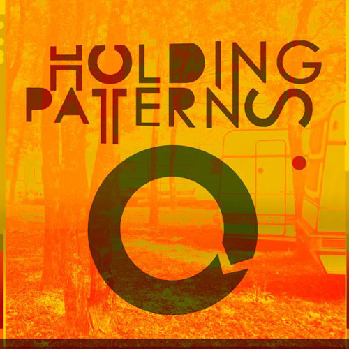 Holding patterns - The method