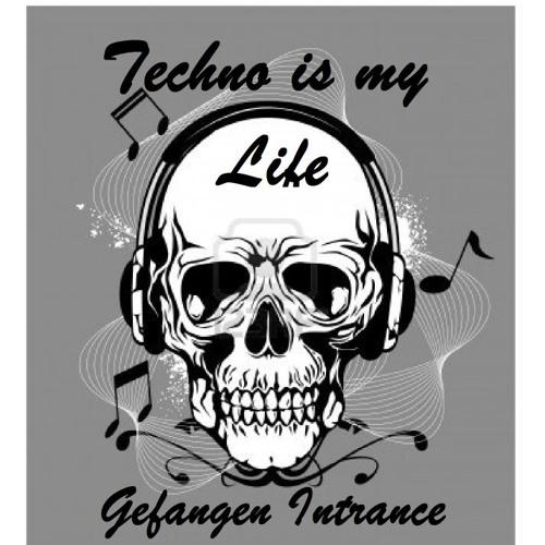 Techno Is My Life -   (Underground Mix)