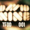david nine tfod 001