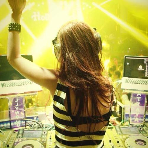 Icona Pop - I Love It ( Remix )