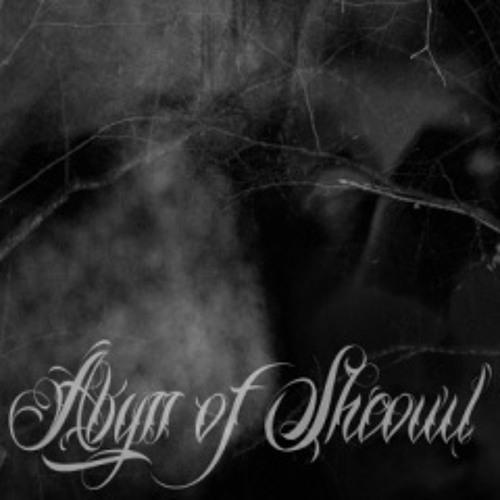07 Abyss of Sheowl - Degeneration