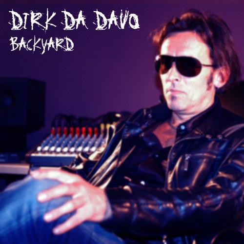 Dirk Da Davo : SEXHEAD (Recorded 1986)