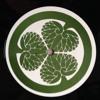 The New Morning - Riddim of Inari - 1994 GRR