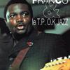 Franco & TP OK Jazz - Café