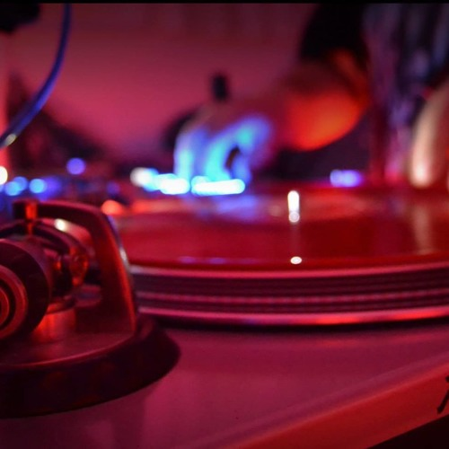 Dj Sun$hine - Rap superworst (dilated peoples ft. cypress hill remix)