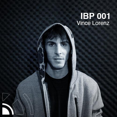 IBP 001 - VINCE LORENZ [www.intransikbeats.com]