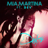 Danse - Mia Martina Ft. Dev (Produced by Pilzbury)