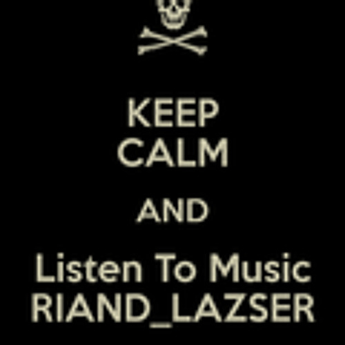 Riand_Lazser™•The Real Funkot•Vol•20