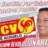 Vota por José Achuelo en Miranda, el alcalde del Pueblo PCV MIRANDA.MP3