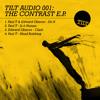Paul T - Head Bobbing - Tilt Audio `