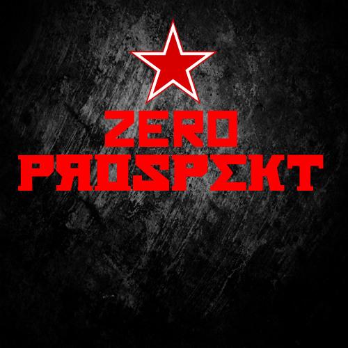 Zero Prospekt - Stars   (FREE DOWNLOAD)  [Drum&Bass]