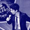 Mike Trindade (Olha Para Mim) - Jovens Talentos 2013 - Programa Raul Gil