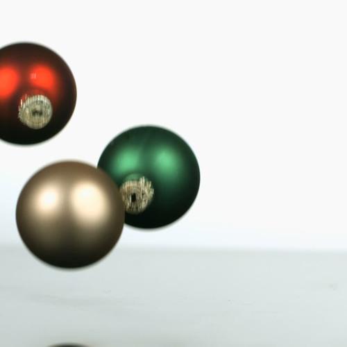 Happy Christmas Jingle Three