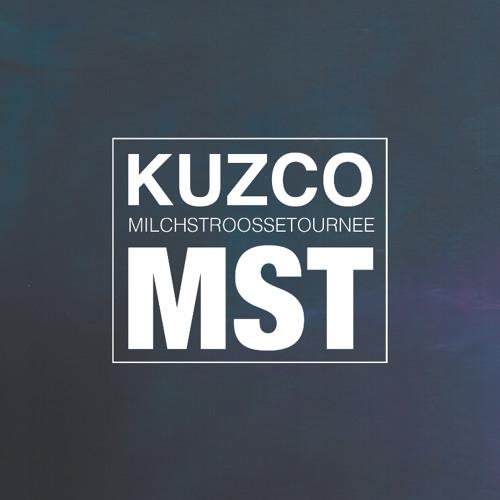 Kuzco Ft. Jay Miller - Zaubertrick (Prod. By ZOIS)