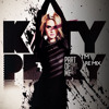 T.M. vs Katy Perry - Part Of Me Remix [FREE DOWNLOAD]