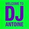 DJ Antoine Feat. Timati & Scotty G. - Happy Birthday (S-Key's Tribute 2 Div3In Booty Mix)