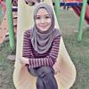 Kau Pergi Jua By IamNeeta Ft Najwa Latif (Cover)