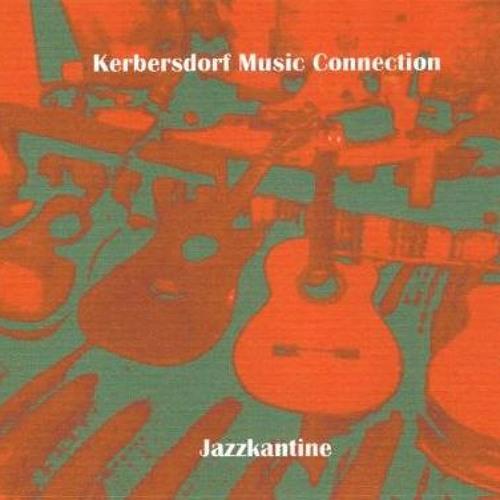 Kerbersdorfer Jazzkantine
