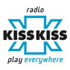 MALTESE - Intervista su Radio KISS KISS - 23.11.2013