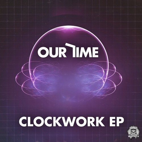 Clockwork by Our Time