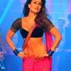 Download Halkat Jawani - Deepu Mp3
