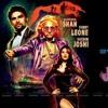 Kabhi Jo Badal Barsey - Jackpot