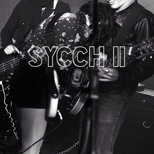 Sycch II   (rehearsals demo)