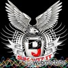 Eminem - Rap God (DJ Sik Wit It Clean Intro) (Wub Machine Remix)