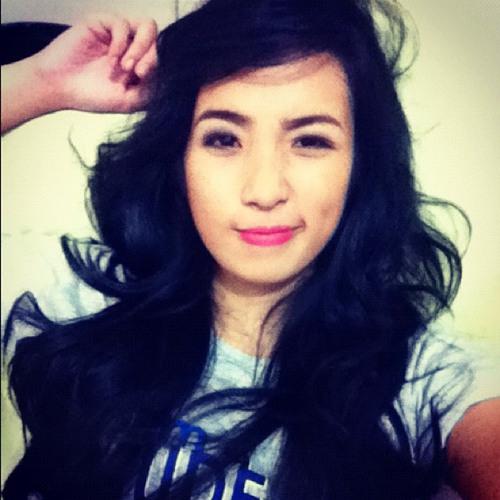 Buko - Jireh Lim (Denise Cuarto)