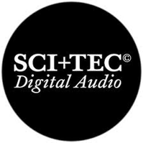 Paul Strive - Matter Of Pleasure (Original Mix) [SCI+TEC]