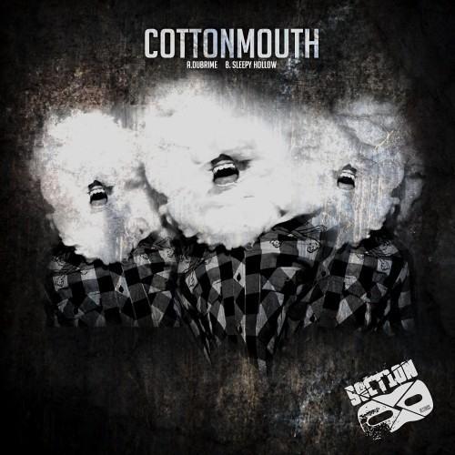 Cottonmouth - Dubrime