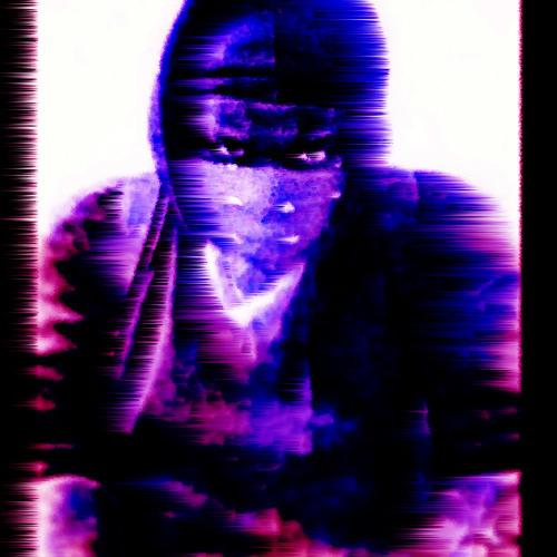 The ExorcistHQ Hip Hop Rap Beat