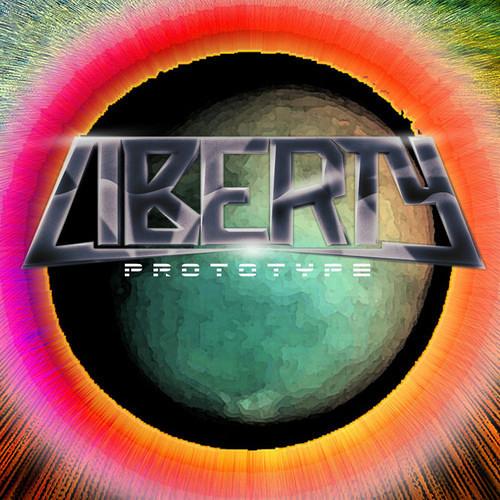 Liberty - Prototype