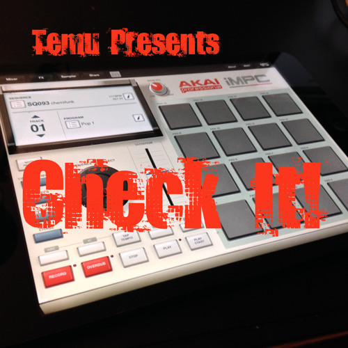 Funk & Popping Music