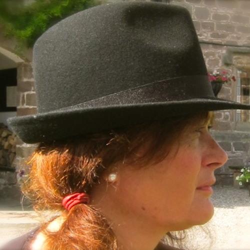 Brecon Hat