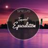 Smelvis - Imperial Ejaculation (AUDIOKULT RECORDS)