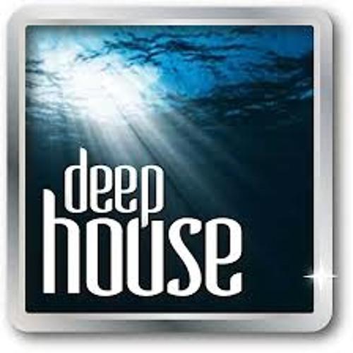 001#Deep House(GMV)Mix2013